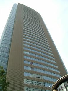 200804akasakatower1