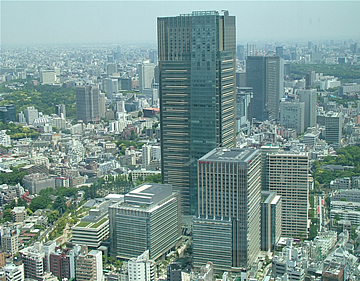 Tokyomidtown1