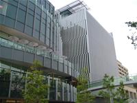 Tokyomidtown2