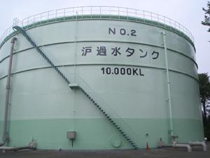 fukushima0508_1