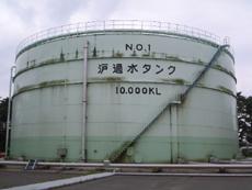 fukushima0508_2