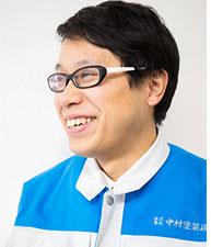 img_kurokawa2