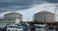 okinawad1