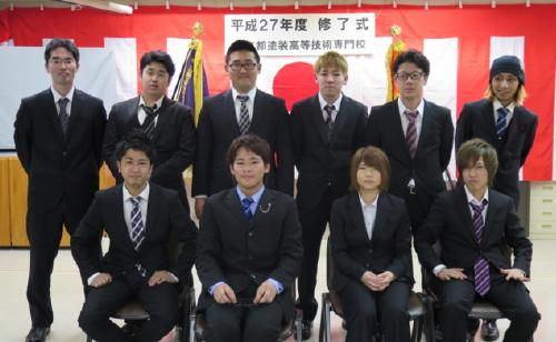28shuryo